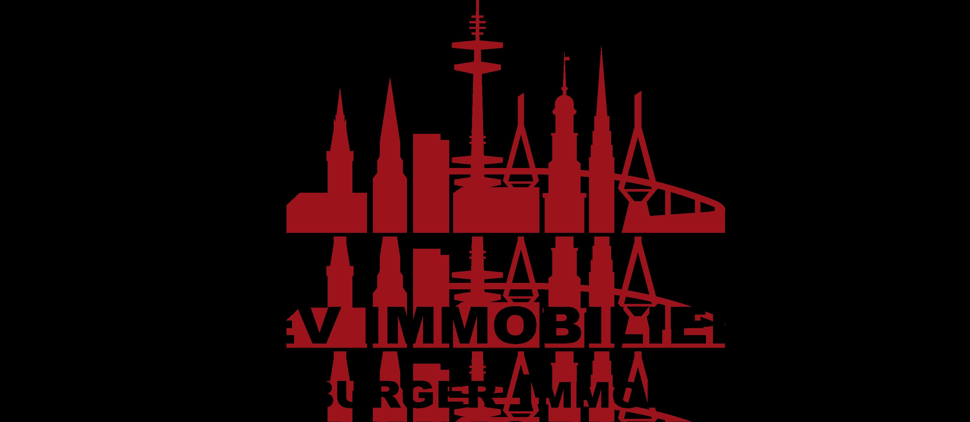 Hier sehen Sie das Logo von Jakovlev Immobilien GmbH
