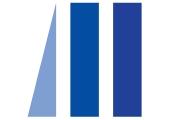 Hier sehen Sie das Logo von Immobilien Dirrigl