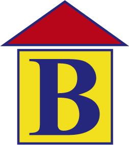 Hier sehen Sie das Logo von Bolsinger Immobilien
