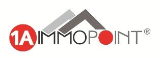 Hier sehen Sie das Logo von 1AImmoPoint Matthias Weyand
