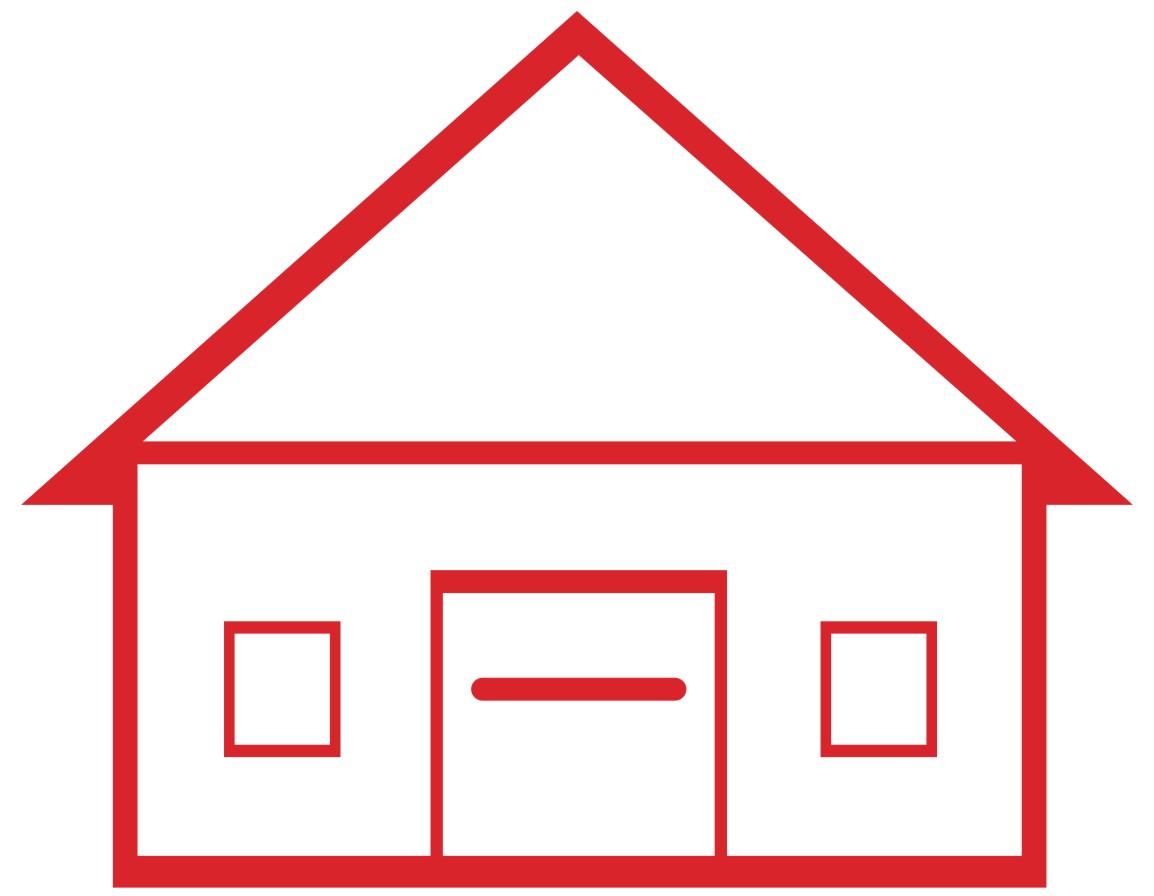 Hier sehen Sie das Logo von Niemeyer Immobilien