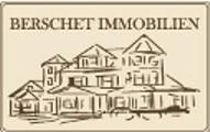 Hier sehen Sie das Logo von Berschet Immobilien