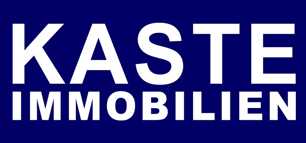 Hier sehen Sie das Logo von Kaste Immobilien International