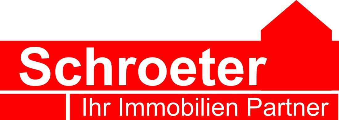 Hier sehen Sie das Logo von Schroeter Immobilien UG haftungsbeschränkt