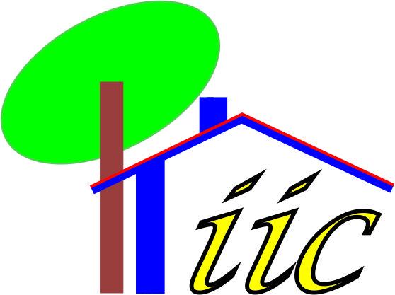 Hier sehen Sie das Logo von ihr-immobiliencenter.de UG