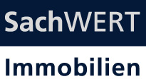 Hier sehen Sie das Logo von SWI SachWERT Immobilien GmbH