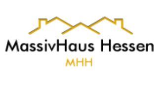 Hier sehen Sie das Logo von MHH Immobilienprojekte  und Finanzierungen