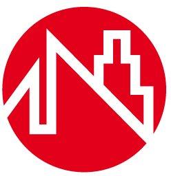 Hier sehen Sie das Logo von Müller GmbH
