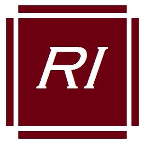 Hier sehen Sie das Logo von REMO Immobilien GmbH