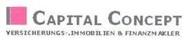 Hier sehen Sie das Logo von Capital Concept CL e.K.