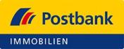 Hier sehen Sie das Logo von Postbank Immobilien Essen, Vertriebsleiterin