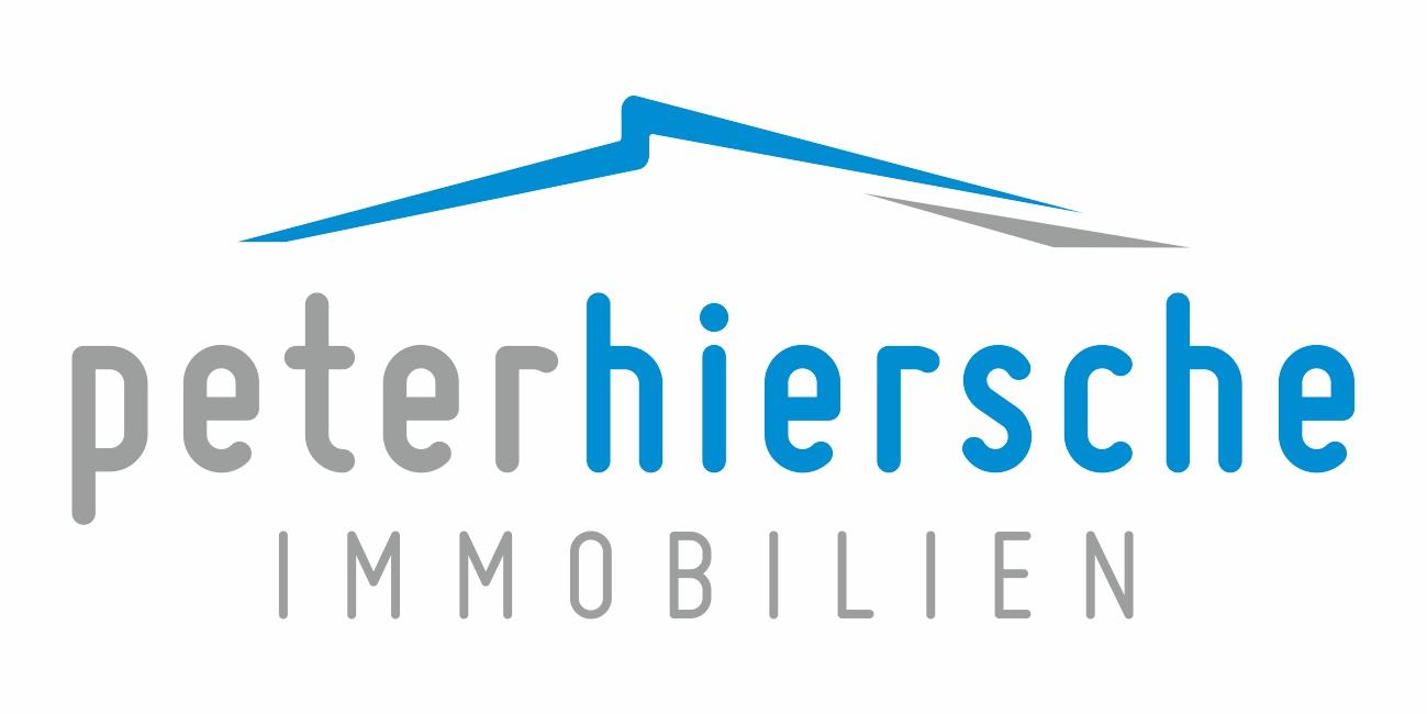 Immobilienmakler und Sachverständiger für die Bewertung von bebauten und unbebauten Grundstücken.