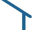 Hier sehen Sie das Logo von Bernd Geib Immobilien