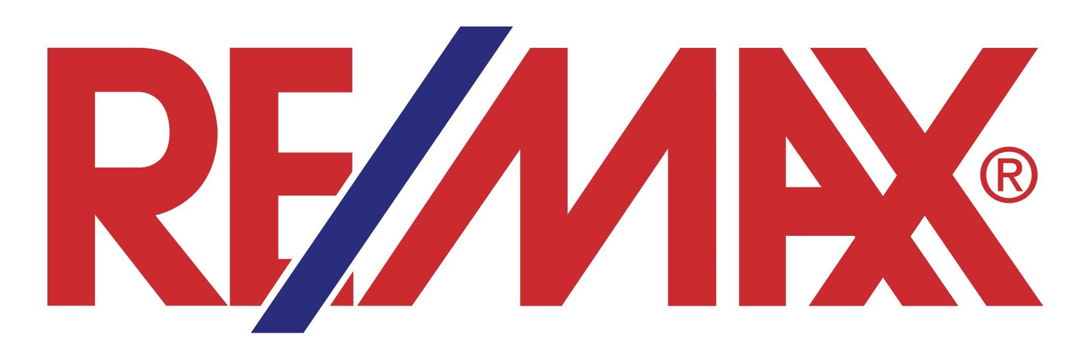 Hier sehen Sie das Logo von RE/MAX Fairness Immobilien GbR