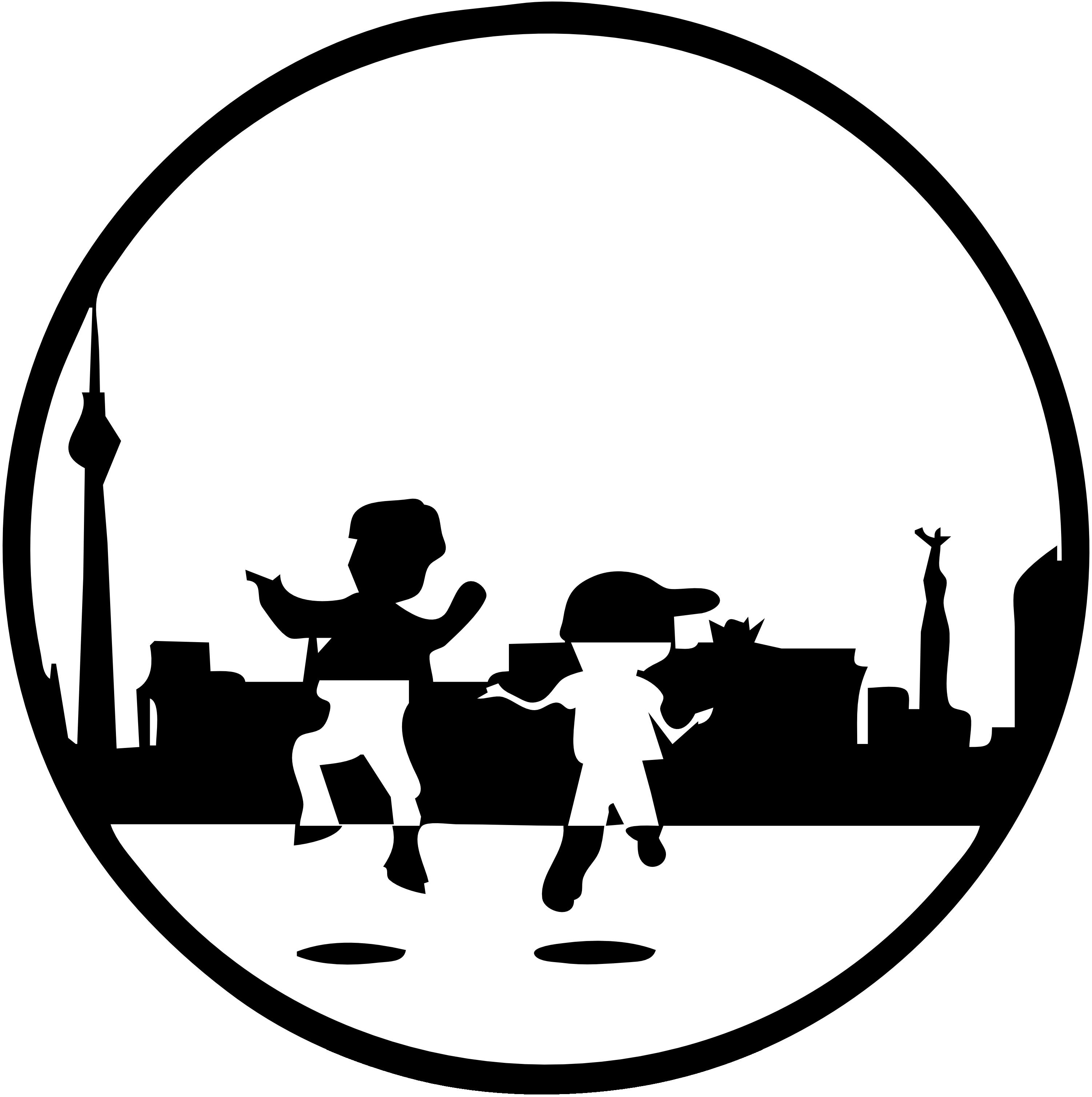 Hier sehen Sie das Logo von Berliner Jungens