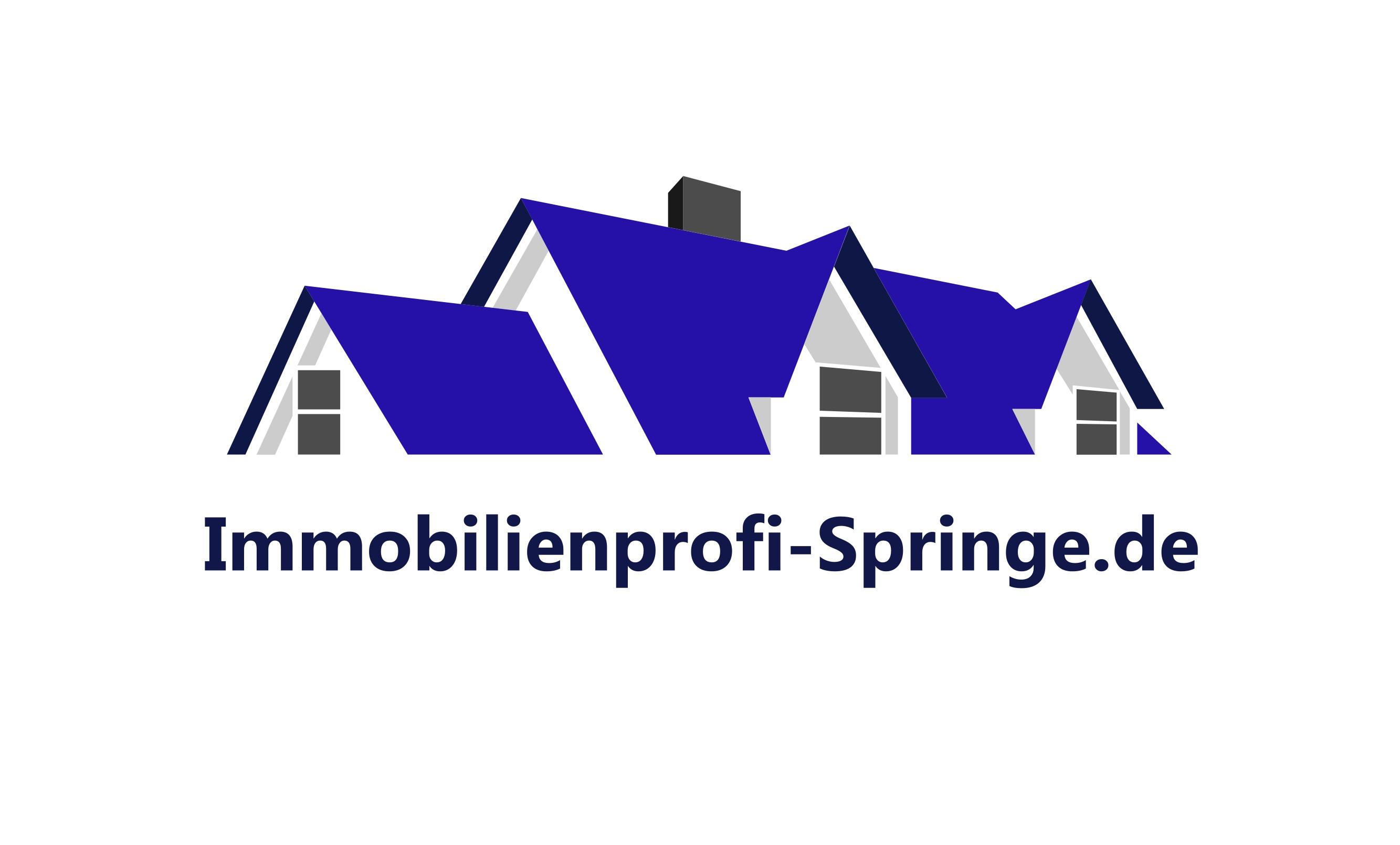 Hier sehen Sie das Logo von Das Immobilienbüro
