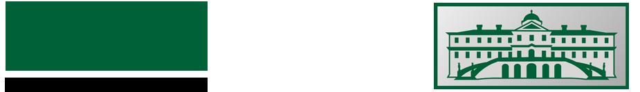 Hier sehen Sie das Logo von FAVORIT IMMOBILIEN      Verkauf & Verwaltung GmbH