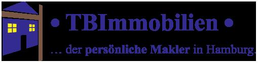 TBImmobilien - der persönliche Makler in Hamburg