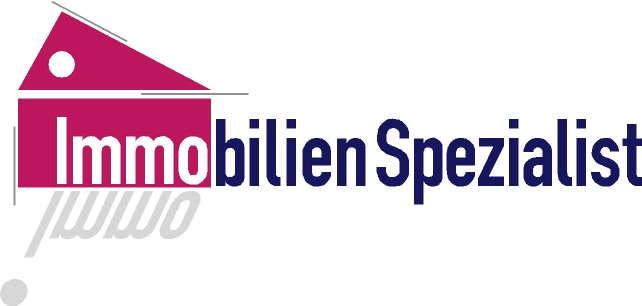 Hier sehen Sie das Logo von Immobilien Spezialist