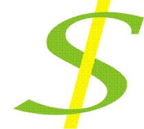 Hier sehen Sie das Logo von Skellwies Immobilien