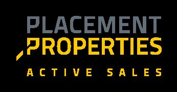 Hier sehen Sie das Logo von Active Sales