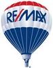 Hier sehen Sie das Logo von REMAX in Gräfelfing Hubert Eicher GmbH