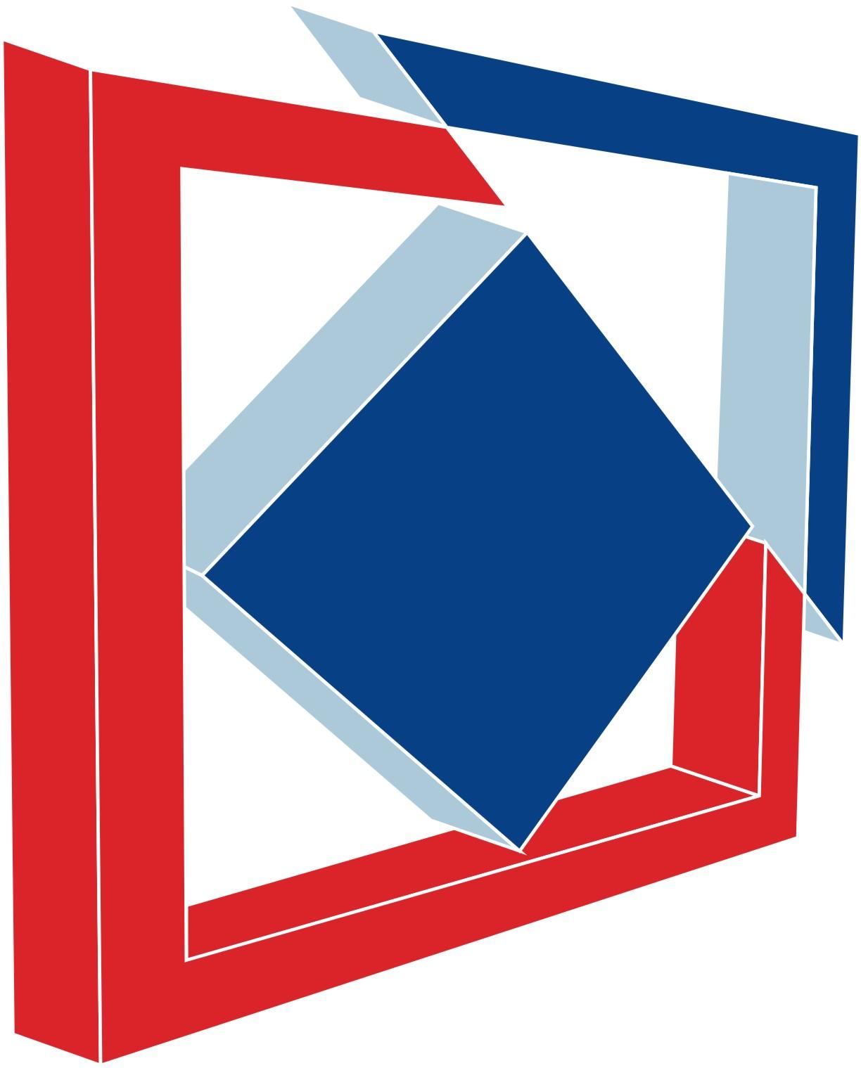 Hier sehen Sie das Logo von Kotthoff Immobilien