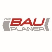 Hier sehen Sie das Logo von DIE Bauplaner HMB Hochbaumanagement GmbH