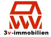 Hier sehen Sie das Logo von 3v-immobilien Boris Wienke