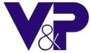 Hier sehen Sie das Logo von Vierheilig & Partner Gesellschaft für Bank- und Immobilienberatung mbH