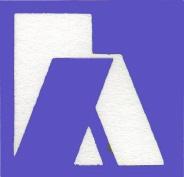 Hier sehen Sie das Logo von Reinhold Assfalg, Immobilien- und Sachverständigenbüro