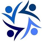 Hier sehen Sie das Logo von Convalus Capital GmbH