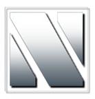 Hier sehen Sie das Logo von Berlin Immobilien Spezialist Neumann UG - haftungsbeschränkt -