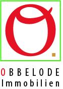 Hier sehen Sie das Logo von Obbelode Immobilienverwaltungs GmbH