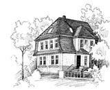 Hier sehen Sie das Logo von Dipl.-Kfm. Carl Werner Müller GmbH