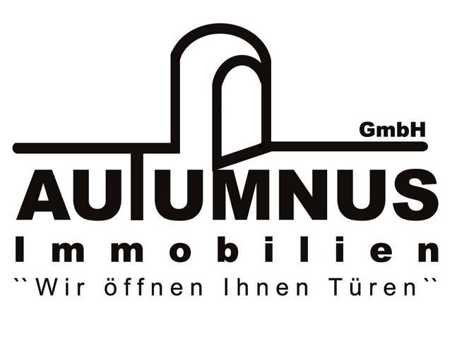 Hier sehen Sie das Logo von Autumnus Immobilien GmbH