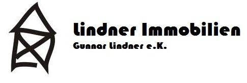 Hier sehen Sie das Logo von Gunnar Lindner e.K.