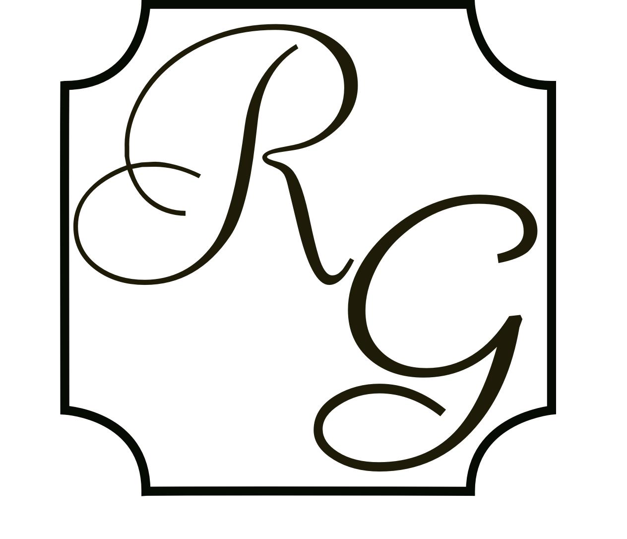 Hier sehen Sie das Logo von Reiner Galleck Immobilien