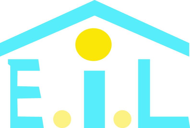 Hier sehen Sie das Logo von Langendorf Immobilien e.K.
