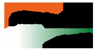 Hier sehen Sie das Logo von Staritz-Immobilien