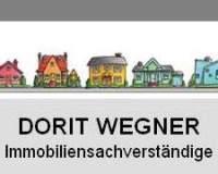 Hier sehen Sie das Logo von Immobiliensachverständige