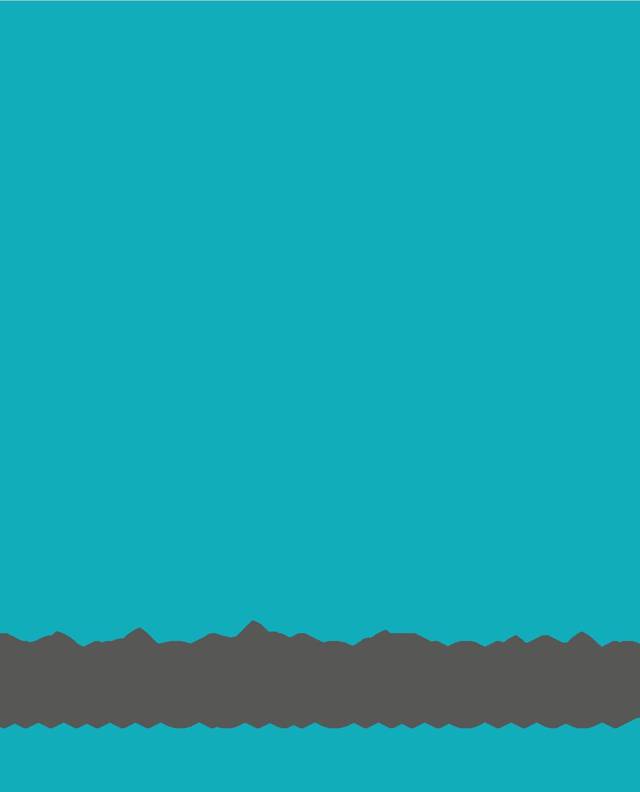 Hier sehen Sie das Logo von Huber Immobilienkontor e.K: