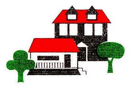 Hier sehen Sie das Logo von Rudolf Hamann Immobilien