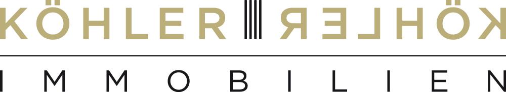 Hier sehen Sie das Logo von KöhlerKöhler GmbH