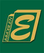 Hier sehen Sie das Logo von Engelhardt Immobilien