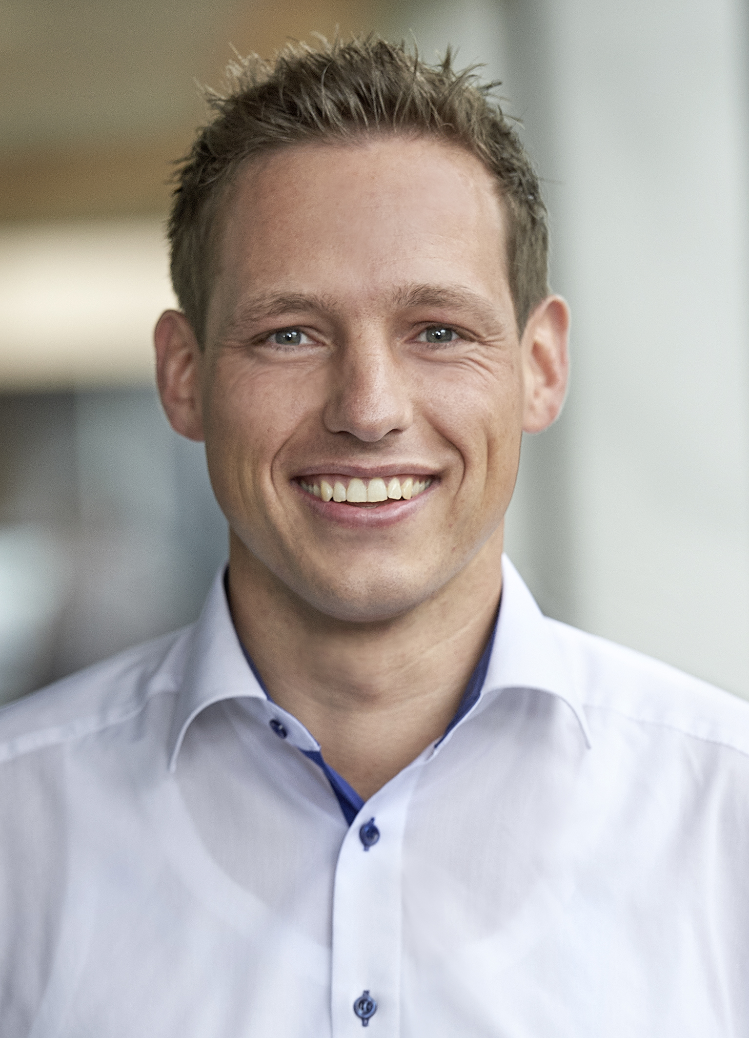 Markus Jung Immobilienfachwirt (IHK&TÜV)