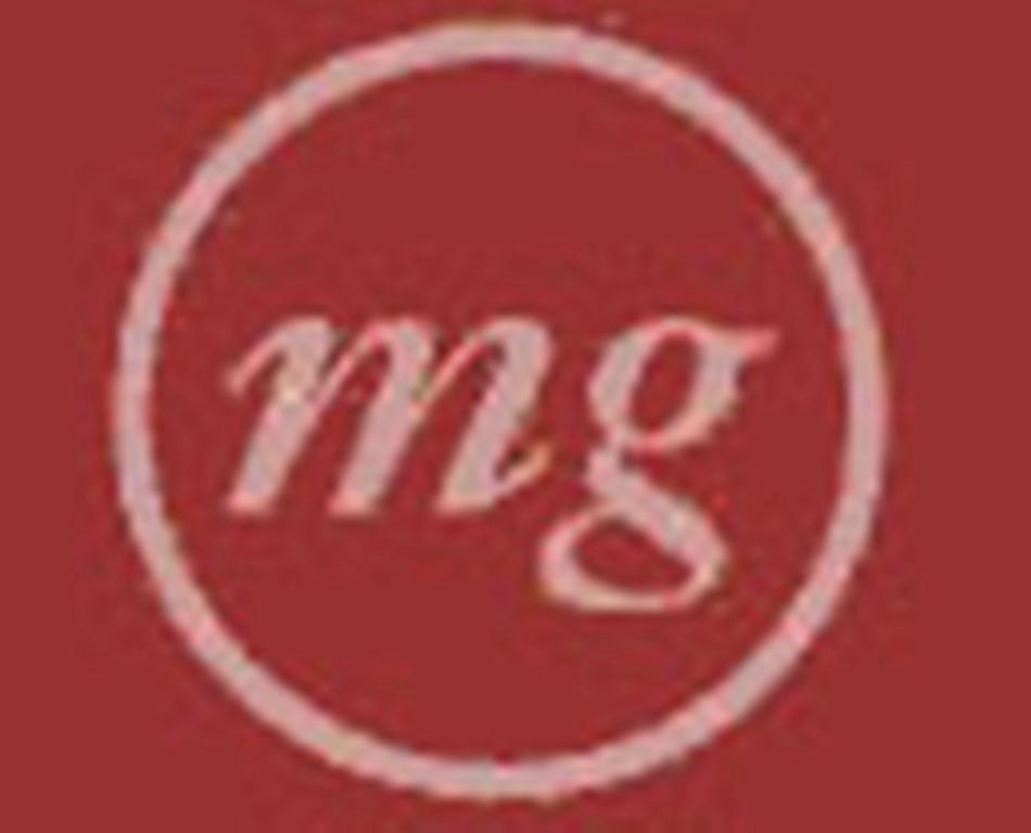 Hier sehen Sie das Logo von MG-Immobilien