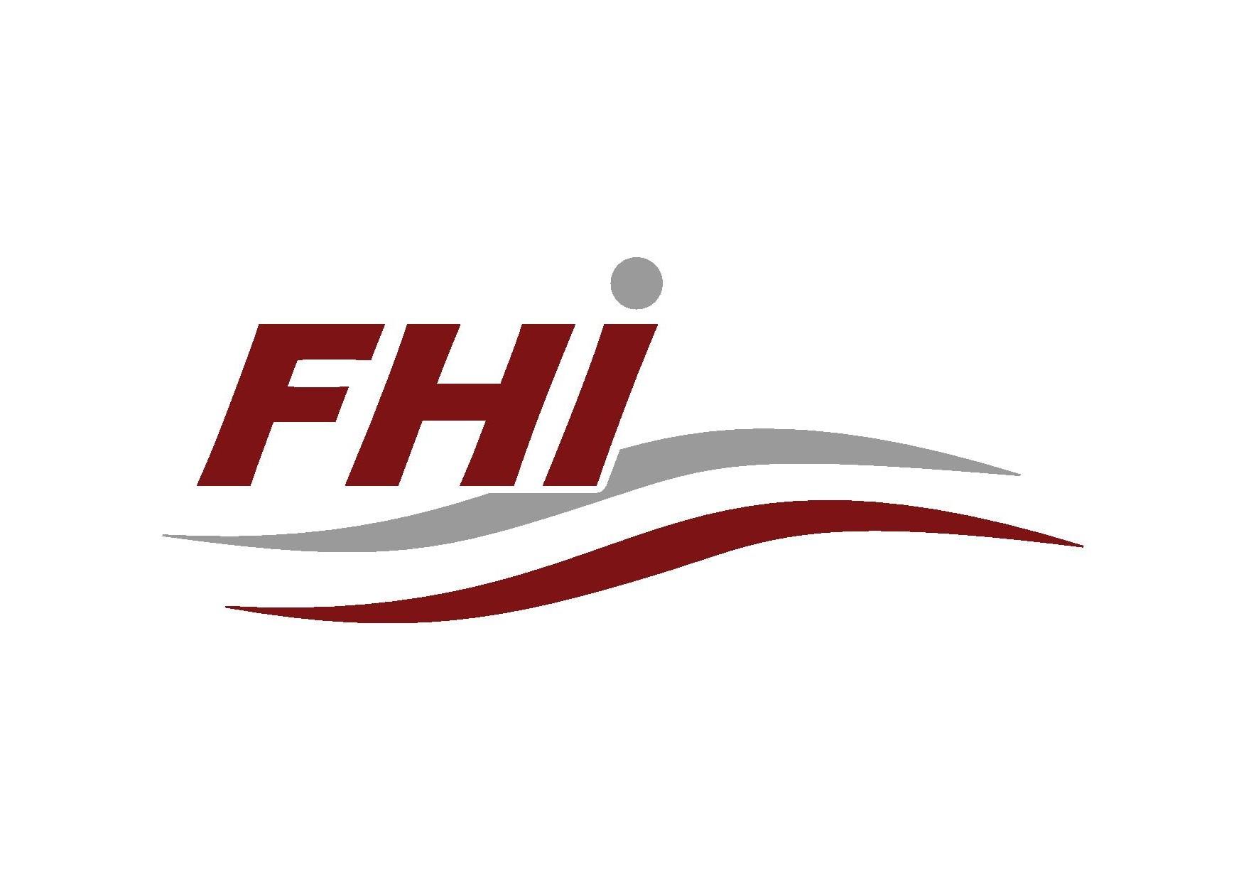 Hier sehen Sie das Logo von Frank Hendrich Immobilien
