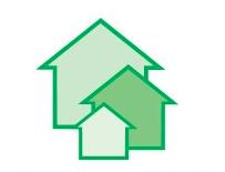 Hier sehen Sie das Logo von Nöthen Immobilien