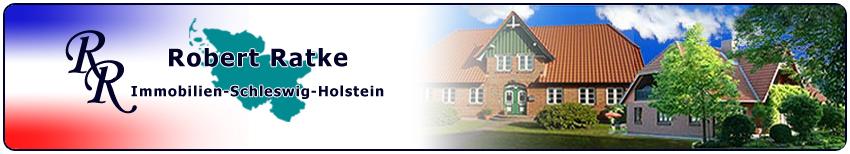 Hier sehen Sie das Logo von Immobilien Schleswig-Holstein